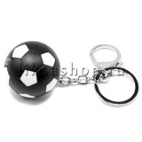 Брелок TS01 Мяч-фонарик