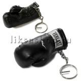 Брелок TS10.1 Перчатка боксерская Everlast